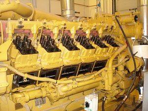 remont-cat3512-min
