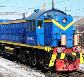 Диагностика дизельных двигателей по всей России и Европе