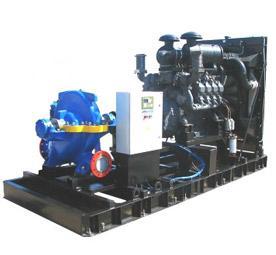 Выездная диагностика дизельных двигателей